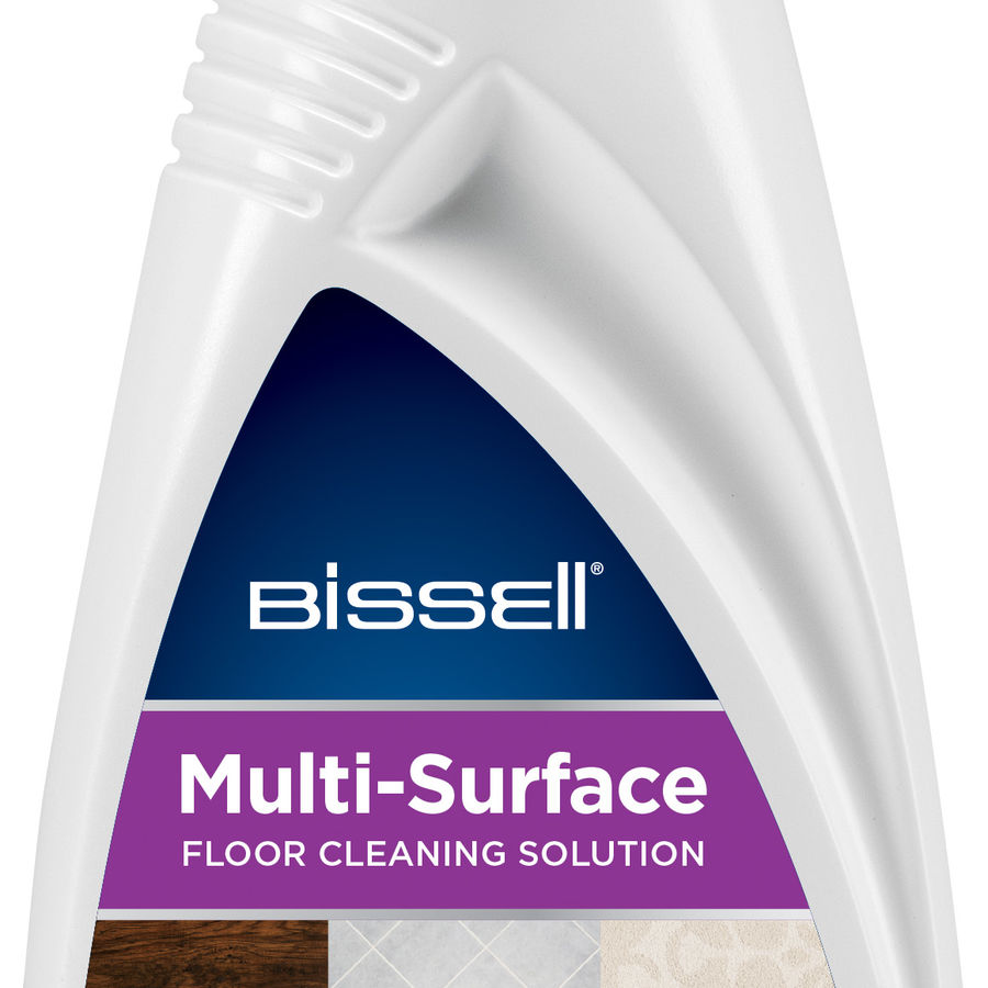 Main Image for Multi-Surface Floor Cleaning Formula