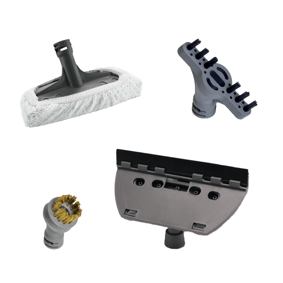 Main Image for PowerFresh SlimSteam Accessory Kit