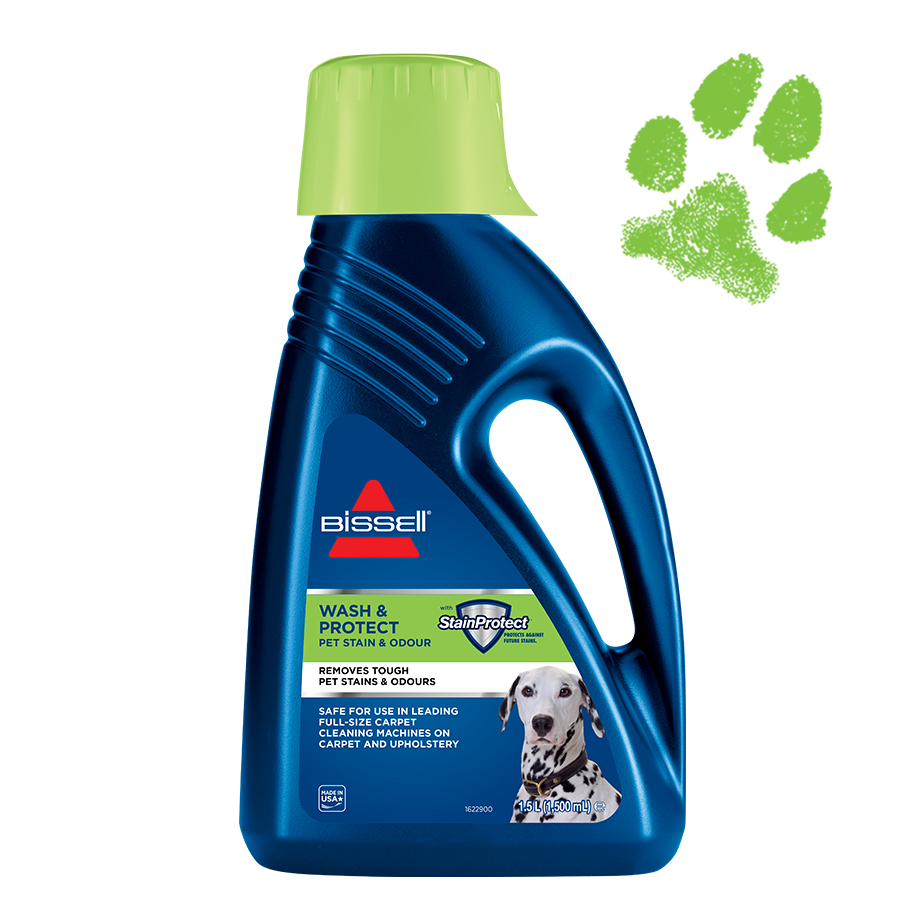 Main Image for Wash & Protect - Pet